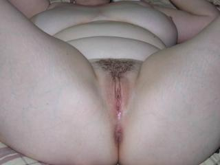 Titties Pussy & Ass 5 of 7