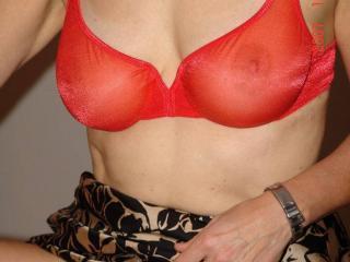 Nice Panties 2 of 8