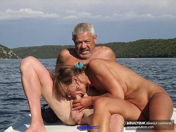 nude couples pics