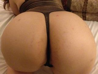 Horny latin wife from Texas
