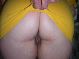 One fine ass!!!