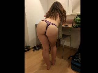 Cock-spraining pics