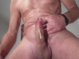 Handless cum
