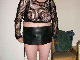 Striping off