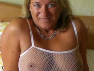 My Slut Wife 1 5 of 7