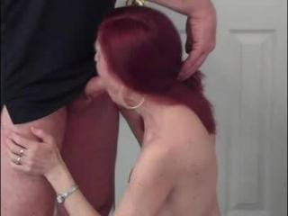 Redhot Redhead Show 9