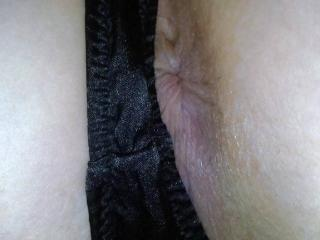 Tasty Little Cocksucker 5 of 11