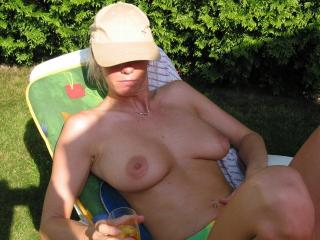 Tits 'r Us 7 of 15