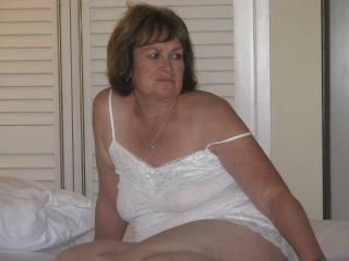 Utah wife for sharing