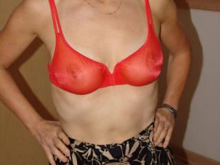 Nice Panties 3 of 8