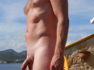 Summer at Mallorca