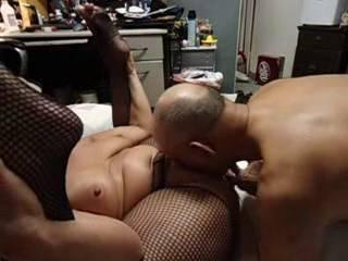 Licking / Fingering ass & Licking / Fucking pussy part 2