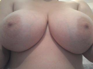 who whats to cum on them?