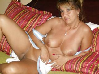 Angie casolino from columbus ohio 1 of 6