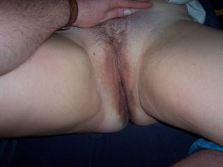 please cum on pics of my wife 2 of 3
