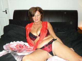 Do you like lingerie ?