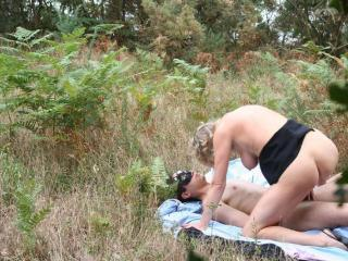 swinger burgdorf sex am bodensee