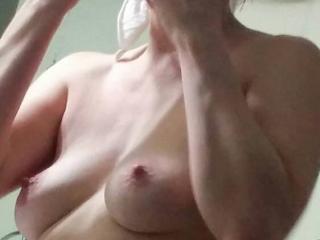 Mature body