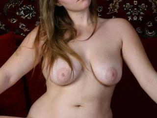 Wanna See My Pussy 8 of 9