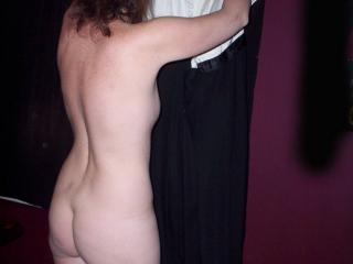My Hairy Wife 2 of 20