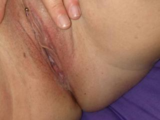 Some pussy pics