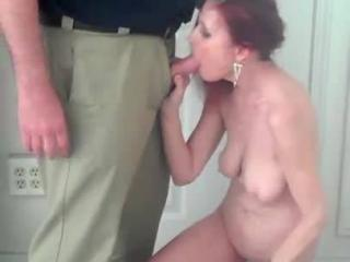 Redhot Redhead Show 3