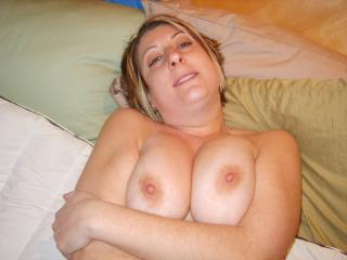 Fuck My Tits 4 of 8