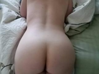 Tits and Ass
