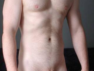 More shots of Me Naked