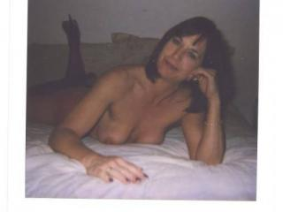 Her First Nude Pics 10 of 13