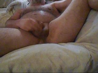Anal Orgasm in Carolina 14-12-29