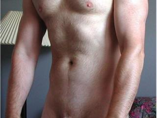 More Random Nudity