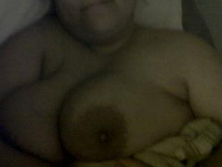 Bbw Latina Wife - My Pics 2 of 4