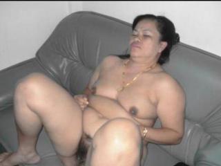 Thai Wife 2