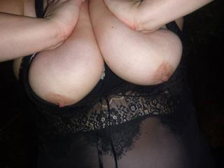 BDSM game