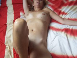 Another cuckold's wife