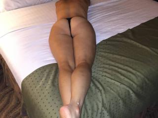 Hotel Fun with sexy hot wife
