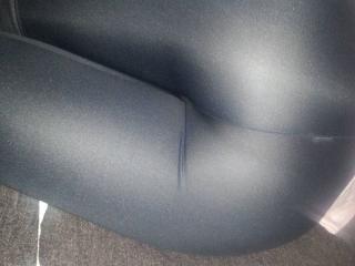 Sexy ass.......