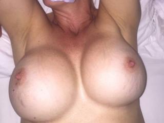 My Slut Wife