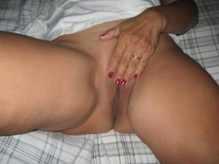 52 year old pussy looking great 4 of 6