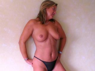 My Slut Wife 1 3 of 7