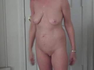Redhot Redhead Show 11