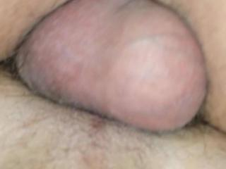 Bi fuck and facial