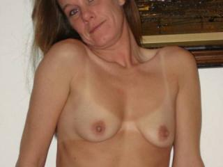 Dayton area milf 3 of 4