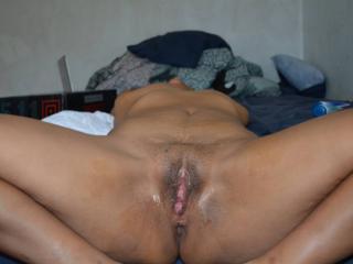 like sex and dildo play
