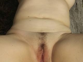 Mixed pics of my lady