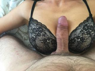another me and my hot wife
