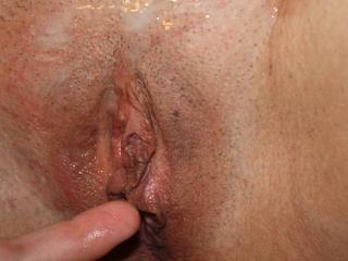 wife wanted fucked