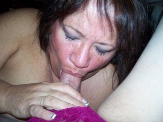Dirty Sweet Fellatio VII-a