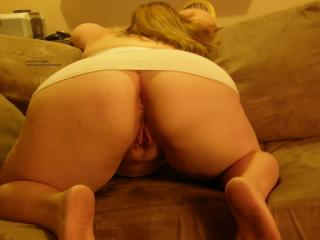 Chubby wife gets DPed 4 of 12
